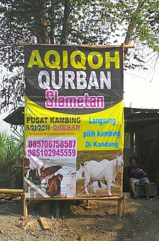 aqiqah murah surabaya