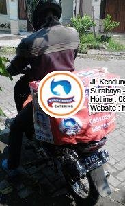 aqiqah murah di surabaya 183x300 Jasa Aqiqah Surabaya