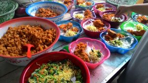 harga aqiqah surabaya 300x169 Catering Aqiqah di Surabaya