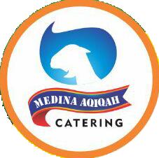 SAFA MARWA MEDINA - Surabaya, Sidoarjo, Gresik, 085706758587 (WA)